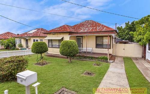 67 Mcmillan St, Yagoona NSW 2199