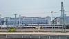 01 décembre - Gare de Stuttgart (paspog) Tags: gare station hauptbahnhof allemagne germany deutschland stuttgart