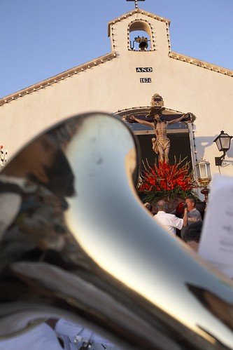 """(2008-07-06) Procesión de subida - Heliodoro Corbí Sirvent (145) • <a style=""""font-size:0.8em;"""" href=""""http://www.flickr.com/photos/139250327@N06/25334460798/"""" target=""""_blank"""">View on Flickr</a>"""
