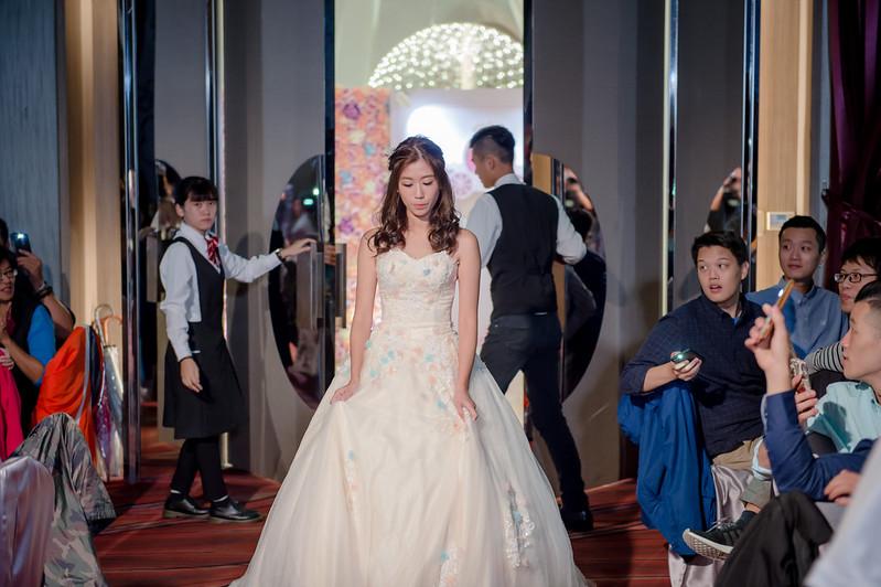 明凱&雅涵Wedding-487