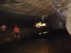 DSCN0732 (brian.sableman) Tags: gua tempurung kl