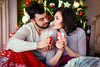 Love (Nnoti Nastenkina) Tags: couple xmas cute cup girl boy love like light holiday lovely makeup beauty people newyear decorations