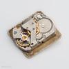 Tic Tac Tic Tac... (Hans Kool) Tags: tijd horlogemaker project time watch watchmaker horloge