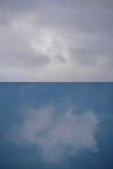 blau gemacht (Scilla sinensis) Tags: landungsbrücken hamburg