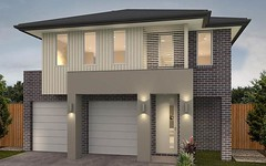 Lot 343 Horizon Estate, Marsden Park NSW