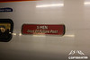 390155's nameplate (CS:BG Photography) Tags: class390 pendolino xmendaysoffuturepast london eus londoneuston euston 390155 wcml westcoastmainline virgintrains vtwc nameplate