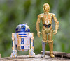 We seem to be made to suffer (atari_warlord) Tags: 375 actionfigure astromech c3po disney droid droidfactory hasbro r2d2 starwars