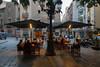 El Born - Plaça de Sant Agustí Vell (pxls.jpg) Tags: barcelona tokina1116f28 canon50d catalunya spain es