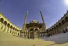 The marble ablution fountain (T Ξ Ξ J Ξ) Tags: egypt cairo fujifilm xt20 teeje fujinon1655mmf28 citadel old town salahaldin medieval mokattam muhammadali unesco