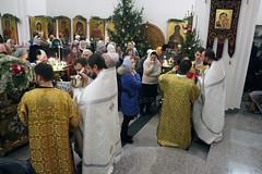 07.01.18 Рождество Христово IMG_9444