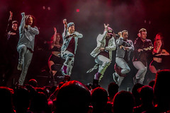 Backstreet Boys (Joshua Mellin) Tags: backstreetboys nickcarter backstreetsback backstreetsbackalright music concert live 2017 jinglebash b96 chicago dance dancing dancers joshuamellin wwwjoshuamellincom joshuamellincom joshua mellin josh joshmellin photographer photography photo photos pic pics picture pictures sony sonyalpha writer journalist travel corespondent traveling best 2018 guide forlicense license allrightsreserved 18 tourism instagram socialmedia social media forhire influencer verified twitter city bright sharp bold colors amazing beautiful perfect ideal iconic ad advertising dynamic edge vertical horizontal photograph image images