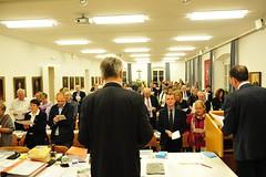 081217_Synode17Linz_epdUschmann_437
