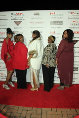 """Red Carpet Express 100 (10) • <a style=""""font-size:0.8em;"""" href=""""http://www.flickr.com/photos/79285899@N07/27216820369/"""" target=""""_blank"""">View on Flickr</a>"""
