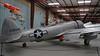 Republic P-47D Thunderbold n° 399-55885 ~ N3152D / 549346 (Aero.passion DBC-1) Tags: yanks air museum chino ca dbc1 david biscove aeropassion aircraft plane avion aviation collection usa california republic p47 thunderbold ~ n3152d 549346