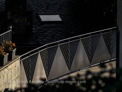 Andorra architecture: Andorra la Vella, Andorra city, the center, Andorra (lutzmeyer) Tags: andorra andorralavella andorracity carrerdelacreugrossa carrerdelescanals europe iberia iberianpeninsula lutzmeyer pirineos pirineus pyrenees pyrenäen afternoon balco balcon balcony balkon bild capital center centre city ciudad ciutat december desembre dezember diciembre foto fotografie hauptstadt hivern iberischehalbinsel image imagen imatge invierno lutzlutzmeyercom mfmediumformat nachmittag photo photography picture postadelsol puestadelsol sonnenuntergang stadtgebiet sundown sunset town winter escaldes escaldesengordany