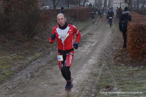 Hel van Kasterlee (53)