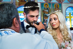"Greek wedding photography (129) • <a style=""font-size:0.8em;"" href=""http://www.flickr.com/photos/128884688@N04/27388634969/"" target=""_blank"">View on Flickr</a>"