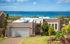 15 Curragudde Close, Pambula Beach NSW