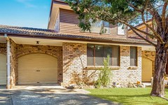 4/19-21 Victoria* Road, Macquarie Fields NSW
