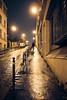 eldorado (nikoklin) Tags: paris nuit night or gold light lumiere