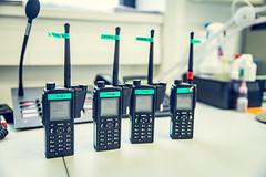 F1 winter service (RIEDEL Communications) Tags: riedel riedelcommunications communications f1 formula1 one winter service max headsets intercom radios equipment motorola