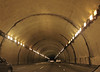 Tunnel Vision (skipmoore) Tags: marincounty robinwilliamstunnel highway101