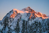 DSC04313 (www.mikereidphotography.com) Tags: shuksan baker winter alpenglow zeiss