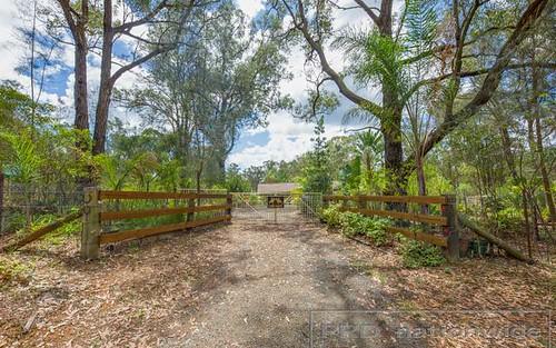 31 Rusty Lane, Branxton NSW