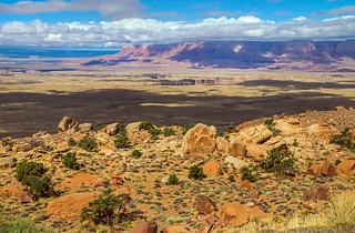Vermilion Cliffs, Arizona, USA 2