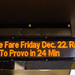 171222-free-fare-friday.jpg