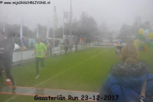 GaasterlânRun_23_12_2017_0226