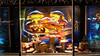 Window Shopping (Longreach - Jonathan McDonnell) Tags: frankfurt frankfurtammain frankfurterweihnachtsmarkt frankfurterweihnachtsmarkt2017 christmas christmasmarket window windowdisplay galeriakaufh glaeria galeriastorefrankfurt galeria