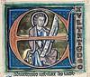 Saint Jean (BibliBeaune) Tags: saintjean manuscrit beaune patrimoine