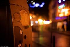 DSC01869 (Distagon12) Tags: dreux otdreux officetourisme dreuxagglo nuit night nightphoto nacht city citybynight visite nocturnesdrouaises noël portrait a7r summilux fête