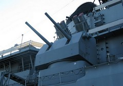 """USS New Jersey BB-62 196 • <a style=""""font-size:0.8em;"""" href=""""http://www.flickr.com/photos/81723459@N04/27589751769/"""" target=""""_blank"""">View on Flickr</a>"""