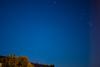 Orion's Belt (b_hanakam) Tags: universe constellation galaxy starry nebula stratosphere astronomy star solar stellar night orion light pollution dark