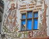 PRAGUE - STARE MESTO (3033) (eso2) Tags: prague staremesto oldtown