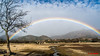 2017_12_28-4 (jrgenet) Tags: arcoiris rainbow manzanareselreal comunidaddemadrid invierno winter