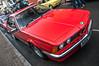 Vintage Stony 2018 - 1983 BMW 628i - SOX 718Y (Trackside70) Tags: vintagestony vintage stonystratford classiccars cars miltonkeynes uk newyearsday show historic automobile nikond300s nikonafsdxnikkor1685mmf3556gedvr polariser 1983 bmw 628i