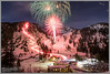 2017 New Year's Eve Celebration - Alta Ski Resort (Photo-John) Tags: nye alta fireworks celebration party ski mountains winter lights night utah skiarea skiresort torchlightparade lcc slc skiing snow cold nightphotography editorialphotography stockphotography travelphotography travel adventure canon eos 7d 7dmarkii 7dmkii wasatchmountains saltlakecity outdoor outdoors