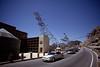 Hoover Dam - Kodachrome - 2001 (14) (Ron of the Desert) Tags: film slidefilm positivefilm reversalfilm kodachrome kodak dam hydroelectric hooverdam coloradoriver lakemead hydropower bureauofreclamation