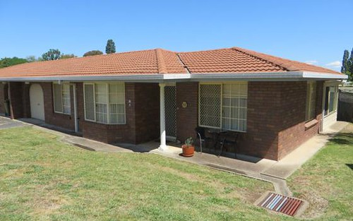 1/380 Grey Street, Glen Innes NSW 2370