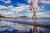 _DSC0147 (Riviera de São Lourenço) Tags: bertioga bertiogasp fotonativa marfranzmfotografobertioga riviera rivieradesaolourenco verao2018 veraorivieradesaolourenco vilanapraiariviera