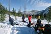 IMG_1775 (tbd513) Tags: newyears idaho snowboarding snowmobiling winter20172018