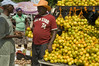 Hawkers at informal market and along roadside in Acornhoek - Hoedspruit, Limpopo Province South Africa. (Media Club South Africa) Tags: c810 hoedspruit informaltrade hawkers smallbusiness limpopo southafrica