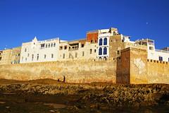 Essaouira, Marokko (imke.sta) Tags: marokko morocco maroc