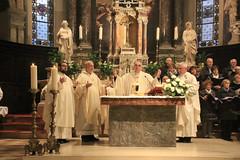 IMG_8130 (missionari.verbiti) Tags: missionariverbiti verbiti diacono marianaenoaei svd laurotisi arcivescovo trento varone rivadelgarda