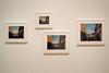 Stephen Shore at MoMA (Phil Roeder) Tags: newyorkcity manhattan museumofmodernart moma artmuseum art photography photos photographer leica leicax2