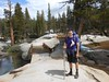 130817-03 (2013-08-21) - 0063 (scoryell) Tags: california tuolumnemeadows tuolumneriver yosemitenationalpark
