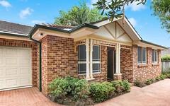 1/15A Trelawney Street, Eastwood NSW